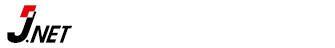 (株) JRCロジネット 日本引越センター 広島
