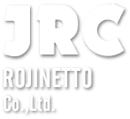 JRC ROJINETTO Co.,Ltd.